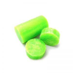 Jabón con esponja Aloe Vera - Dame Jabón
