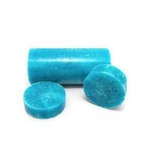 Jabón con esponja Iris - Dame Jabón