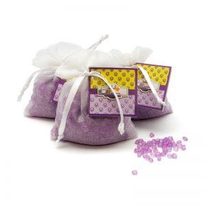 Mini resinas Soleil de Provence - Dame Jabón